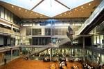 Đại học ứng dụng ở Phần Lan và hướng phát triển giáo dục nghề nghiệp