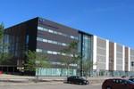 Hoạt động nghiên cứu và phát triển tại các đại học ứng dụng Phần Lan