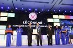 Máy tính CMS lần thứ tư nhận danh hiệu Hàng Việt Nam chất lượng cao