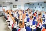 """Làm sao để ngành giáo dục bớt """"nóng"""" như mong muốn của Bộ trưởng?"""