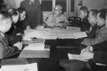 Trung Trung Bộ, Tây Nguyên và Đông Nam Bộ trong Tổng tiến công Xuân Mậu Thân (8)
