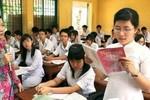 Chương trình Ngữ văn mới giáo viên phải có năng lực thật sự