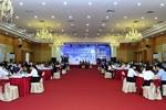 VietinBank tuyển dụng 13 vị trí Khối Thương hiệu và Truyền thông