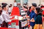 Tràn ngập ưu đãi của HDBank trong tháng 3 dành cho khách hàng