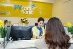 Gửi tiết kiệm nhận quà ngay tại PVcomBank