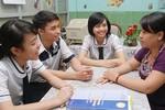 Các biện pháp giúp ngăn chặn học sinh, phụ huynh xúc phạm đến nhà giáo