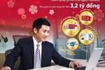 """VietinBank cùng khách hàng SME """"Một năm thịnh vượng, Bốn mùa an khang"""""""