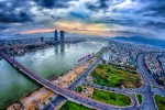 Giải mã ẩn số về sự phát triển ngoạn mục của du lịch Đà Nẵng