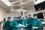 Hợp tác giao lưu trong lĩnh vực y tế giữa Việt Nam và Nhật Bản