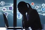 Vu khống, xúc phạm trên mạng xã hội và những cái chết thương tâm