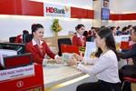 Tiết kiệm Gửi góp linh hoạt tại HDBank