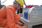 Tổng công ty Điện lực miền Bắc đảm bảo chỉ tiêu dịch vụ khách hàng