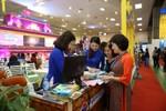 Vietravel Hà Nội mở văn phòng giao dịch số 6