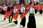 Nâng tầm bản lĩnh văn hóa dân tộc trong thời đại toàn cầu hóa
