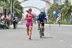 Techcombank Ironman 70.3 Việt Nam: Cùng nhau vượt trội hơn mỗi ngày