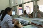 Đảng viên tỉnh Lâm Đồng nêu nhiều ý kiến tâm huyết với Trung ương