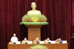 Hội nghị Trung ương 7 thảo luận việc cải cách bảo hiểm xã hội