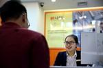 Global Finance vinh danh SHB là ngân hàng tốt nhất Việt Nam 2018