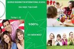 Bộ Giáo dục cần đảm bảo quyền lợi cho học sinh và các trường dạy GWIS