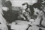 Chuyện chưa kể ở Uỷ ban Quân quản thị xã Quảng Trị, tháng 5/1972