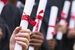 Bản chất thật của Giáo dục Đại học (2)