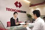 "Giải mã ""sức hút"" Techcombank"