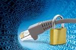 Phát triển nguồn nhân lực an toàn, an ninh thông tin