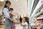 Masan Consumer và Jinju Ham ký hợp tác chiến lược