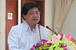 Thủ tướng bổ nhiệm lại Thứ trưởng Bộ Nông nghiệp và Phát triển nông thôn