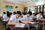 Nếu không có điểm học bạ, tỷ lệ tốt nghiệp Trung học phổ thông là bao nhiêu?