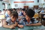 Quy định nào cho việc thu chi tiền 2 buổi ở bậc tiểu học?