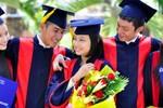 Giáo dục đại học và quá trình tư nhân hoá trên thế giới