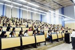 Hội đồng trường ở Đại học công lập: Nhu cầu tự thân hay dân chủ hình thức?