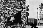 Quốc khánh 2/9/1945 đã trở thành một mốc son hào hùng của dân tộc Việt Nam