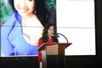 ForbesBooks ra mắt tại Mỹ cuốn sách đầu tiên của một doanh nhân Việt Nam