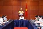 Khát vọng và ý chí Việt Nam
