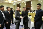 Thủ tướng đề nghị không phân biệt nhà đầu tư trong nước, ngoài nước