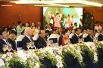 Thủ tướng chủ trì Dạ hội Quảng bá văn hóa Việt Nam