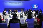 """Ứng phó với thách thức về """"Tương lai việc làm ở ASEAN"""""""