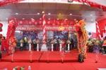 Nguyễn Kim: 22 năm một chặng đường