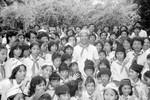 Cuộc đời, sự nghiệp của người cộng sản trung kiên Đỗ Mười