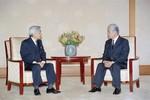 Những hoạt động nổi bật sinh thời của nguyên Tổng Bí thư Đỗ Mười