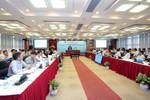 PVN cần tập trung quyết liệt vào công tác quản trị