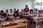 Cho học sinh quyền lưu ban thầy cô đối diện với nhiều thử thách và thiệt thòi