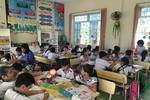Dạy học sinh lớp 6, sản phẩm của VNEN cần chú ý điều gì?