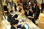 VietinBank và MUFG tổ chức sự kiện kết nối kinh doanh lớn nhất Đông Nam Á