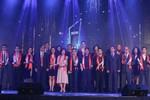 The Guide Awards lần thứ 19 vinh danh 110 thương hiệu du lịch