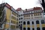 Trường chất lượng cao chuyên toán & khoa học tự nhiên M-A-X-Gymnasium Dresden