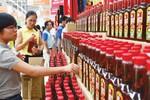 Masan Consumer tiếp tục trên đà đạt mục tiêu tăng trưởng doanh thu trên 25%