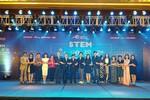 Lập trình E-Robot Coding hứa hẹn tiên phong phổ cập giáo dục STEM tại Việt Nam